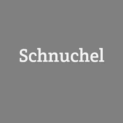 Schnuchel